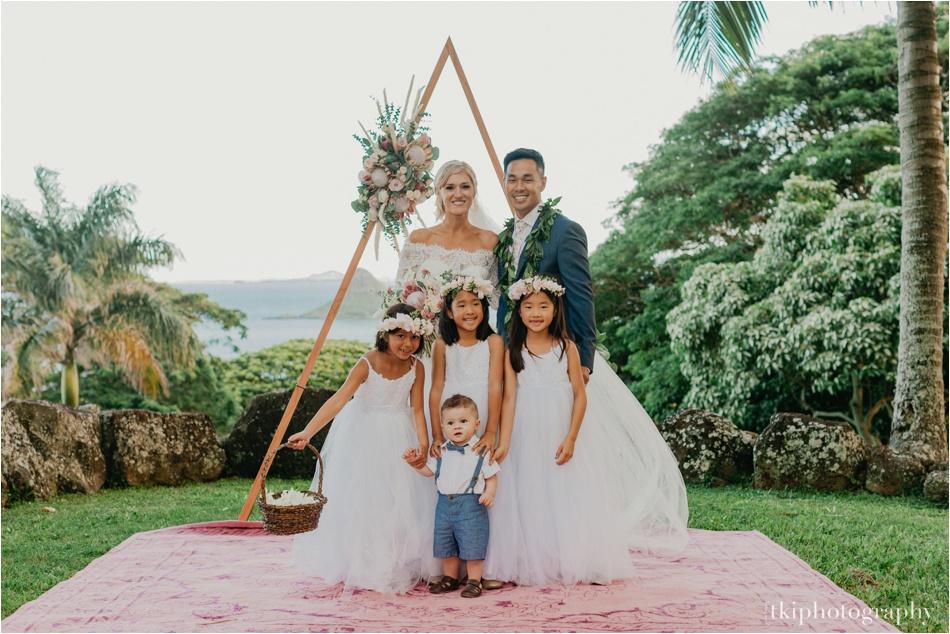 Wedding-Kualoa-Ranch-at-Paliku-Gardens_0121.jpg