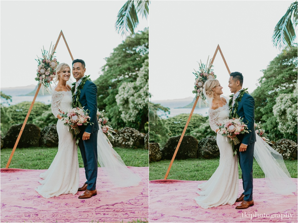 Wedding-Kualoa-Ranch-at-Paliku-Gardens_0122.jpg