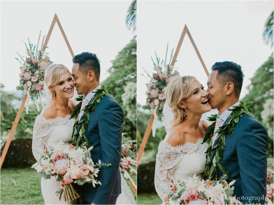 Wedding-Kualoa-Ranch-at-Paliku-Gardens_0123.jpg