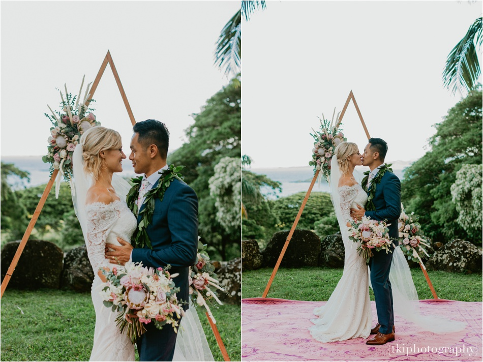 Wedding-Kualoa-Ranch-at-Paliku-Gardens_0124.jpg