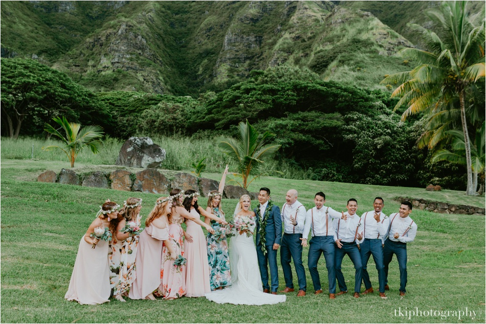 Wedding-Kualoa-Ranch-at-Paliku-Gardens_0125.jpg