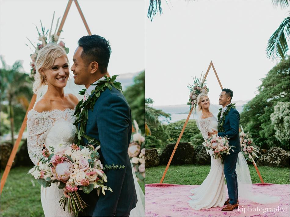 Wedding-Kualoa-Ranch-at-Paliku-Gardens_0126.jpg