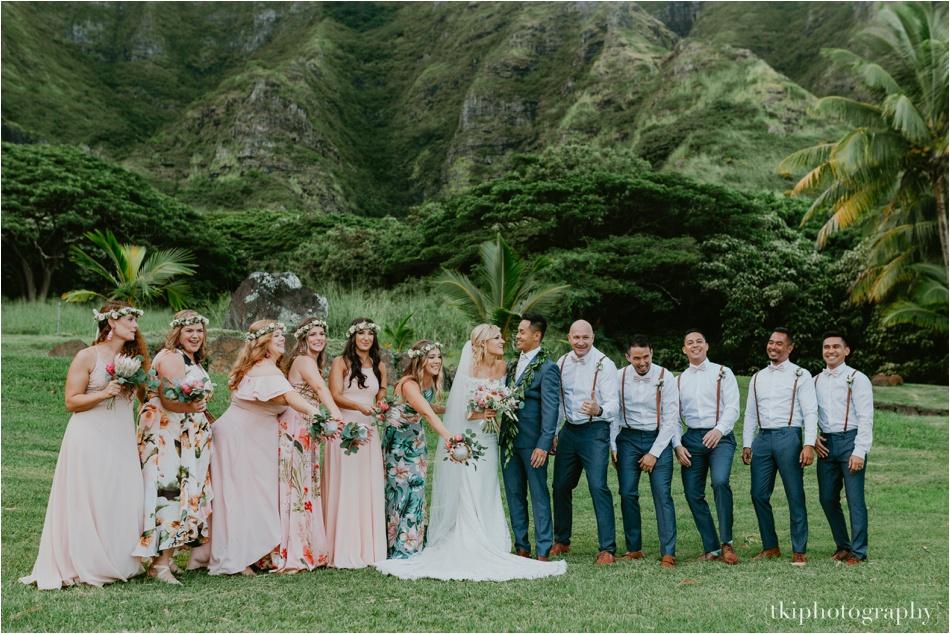 Wedding-Kualoa-Ranch-at-Paliku-Gardens_0127.jpg