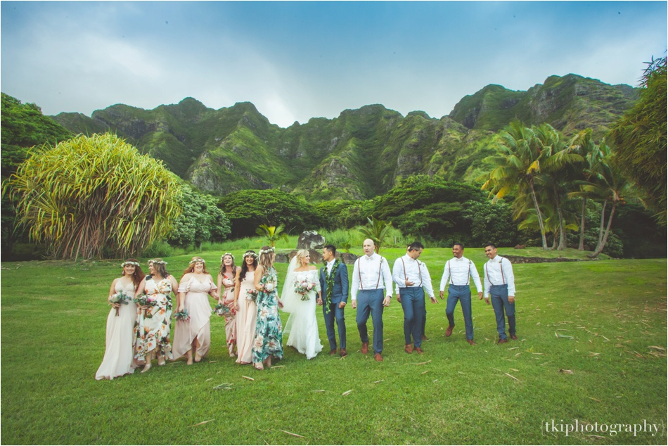 Wedding-Kualoa-Ranch-at-Paliku-Gardens_0128.jpg