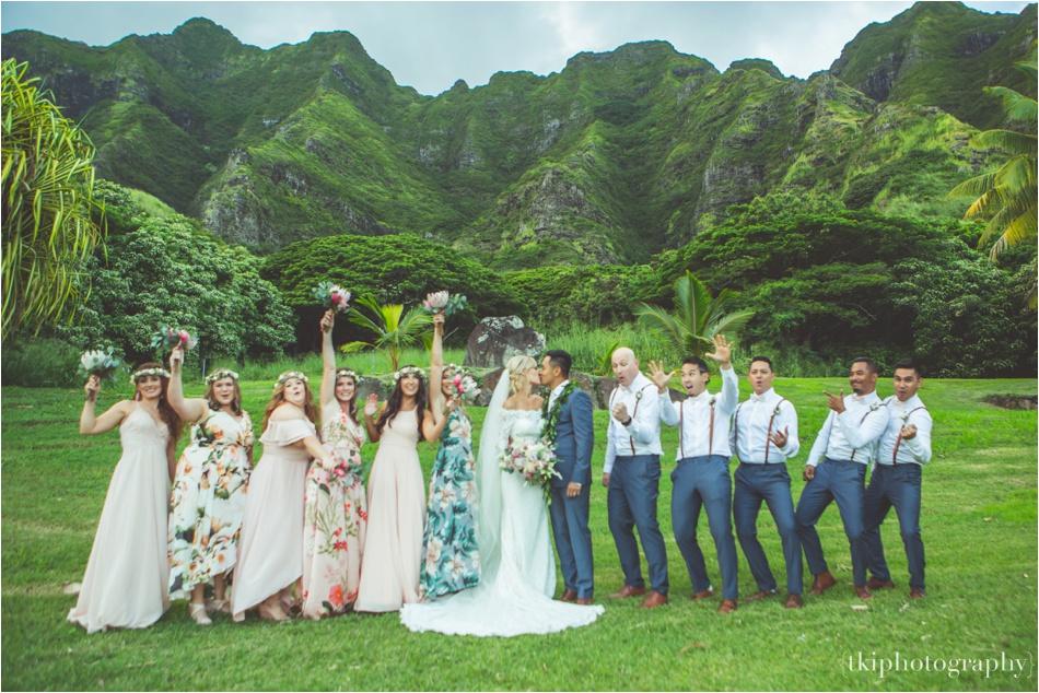 Wedding-Kualoa-Ranch-at-Paliku-Gardens_0129.jpg