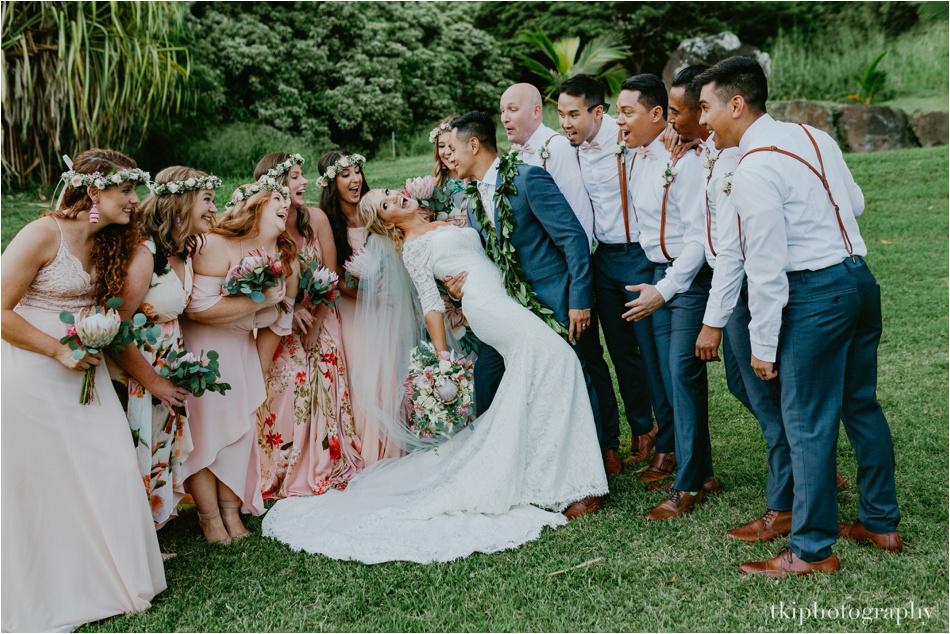 Wedding-Kualoa-Ranch-at-Paliku-Gardens_0130.jpg