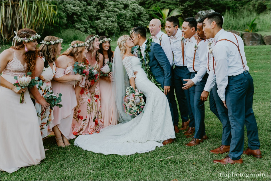 Wedding-Kualoa-Ranch-at-Paliku-Gardens_0131.jpg