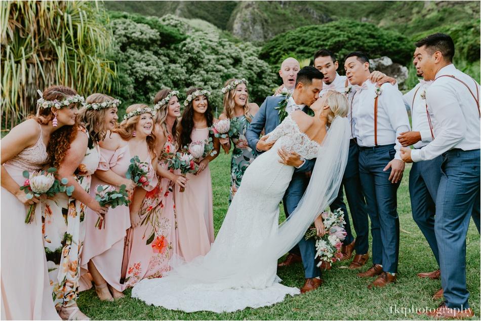 Wedding-Kualoa-Ranch-at-Paliku-Gardens_0133.jpg