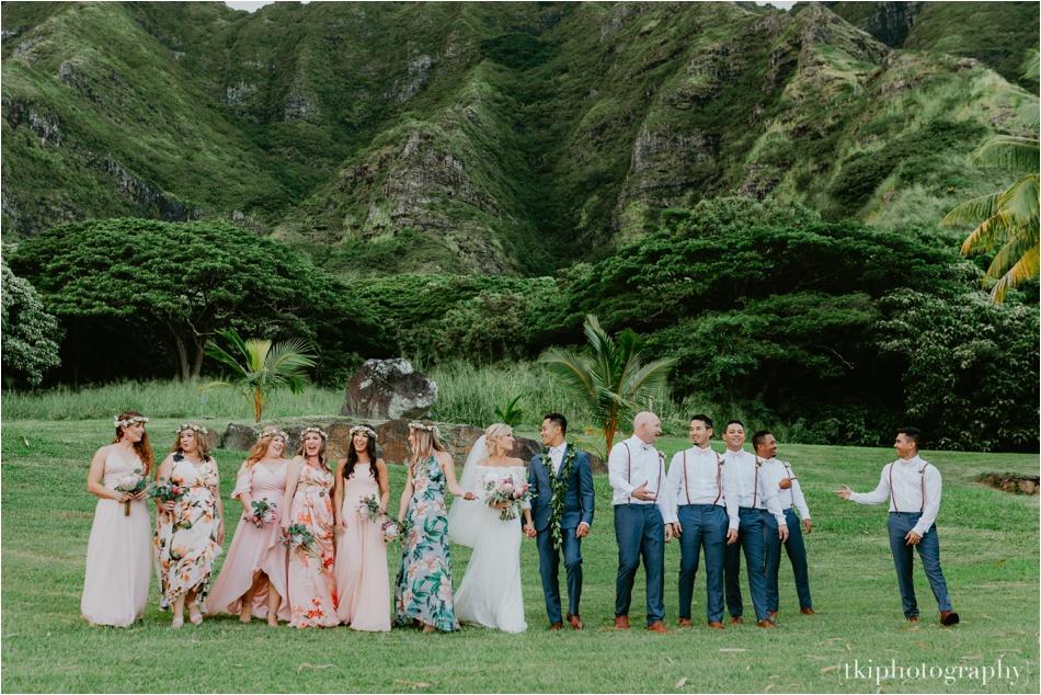 Wedding-Kualoa-Ranch-at-Paliku-Gardens_0134.jpg