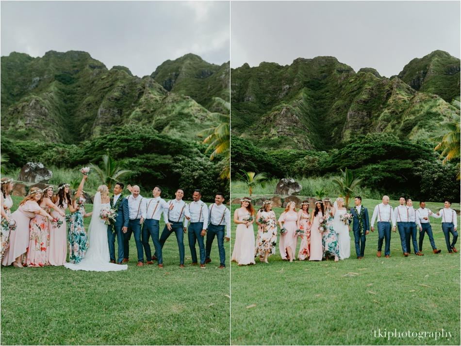 Wedding-Kualoa-Ranch-at-Paliku-Gardens_0135.jpg