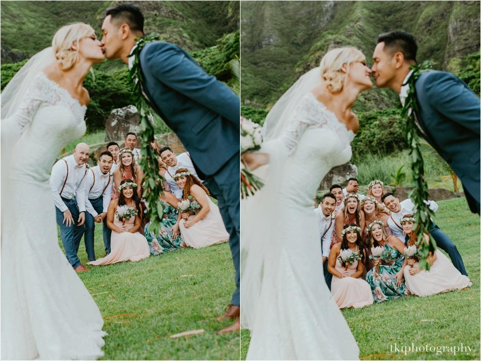 Wedding-Kualoa-Ranch-at-Paliku-Gardens_0136.jpg