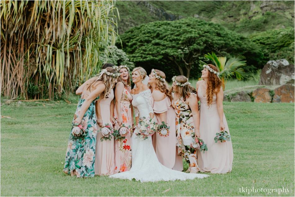 Wedding-Kualoa-Ranch-at-Paliku-Gardens_0137.jpg
