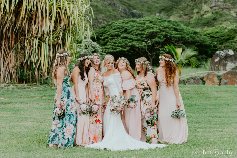 Wedding-Kualoa-Ranch-at-Paliku-Gardens_0138.jpg