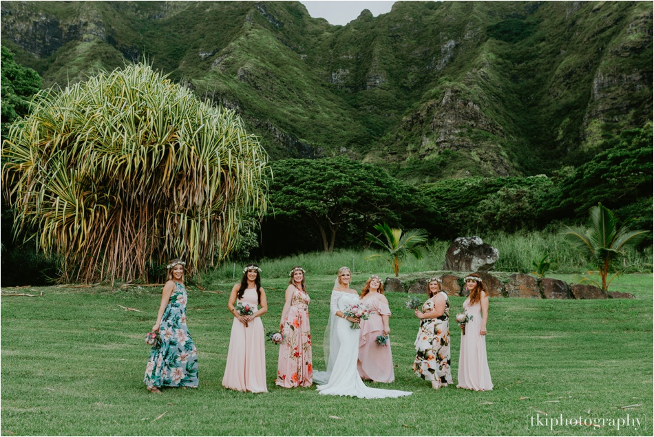 Wedding-Kualoa-Ranch-at-Paliku-Gardens_0141.jpg