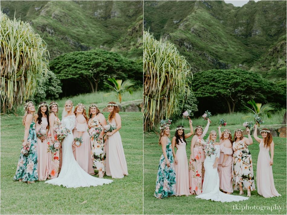 Wedding-Kualoa-Ranch-at-Paliku-Gardens_0142.jpg