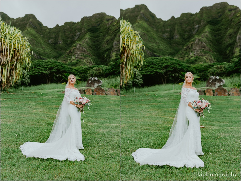 Wedding-Kualoa-Ranch-at-Paliku-Gardens_0143.jpg