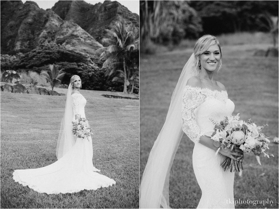 Wedding-Kualoa-Ranch-at-Paliku-Gardens_0145.jpg