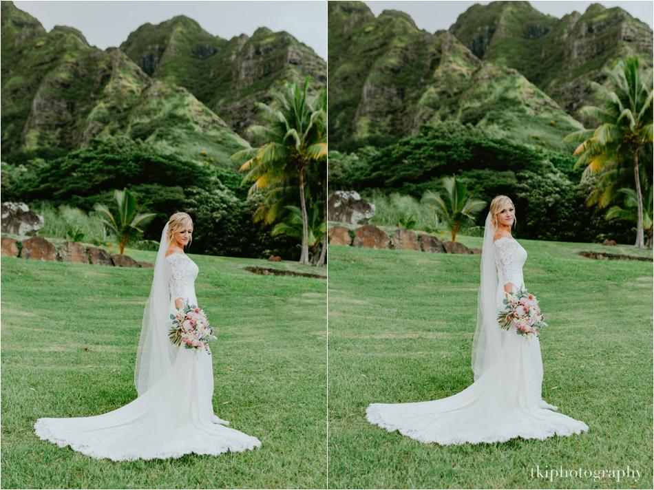 Wedding-Kualoa-Ranch-at-Paliku-Gardens_0144.jpg