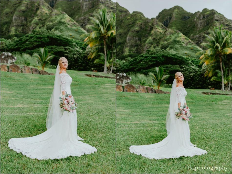 Wedding-Kualoa-Ranch-at-Paliku-Gardens_0147.jpg