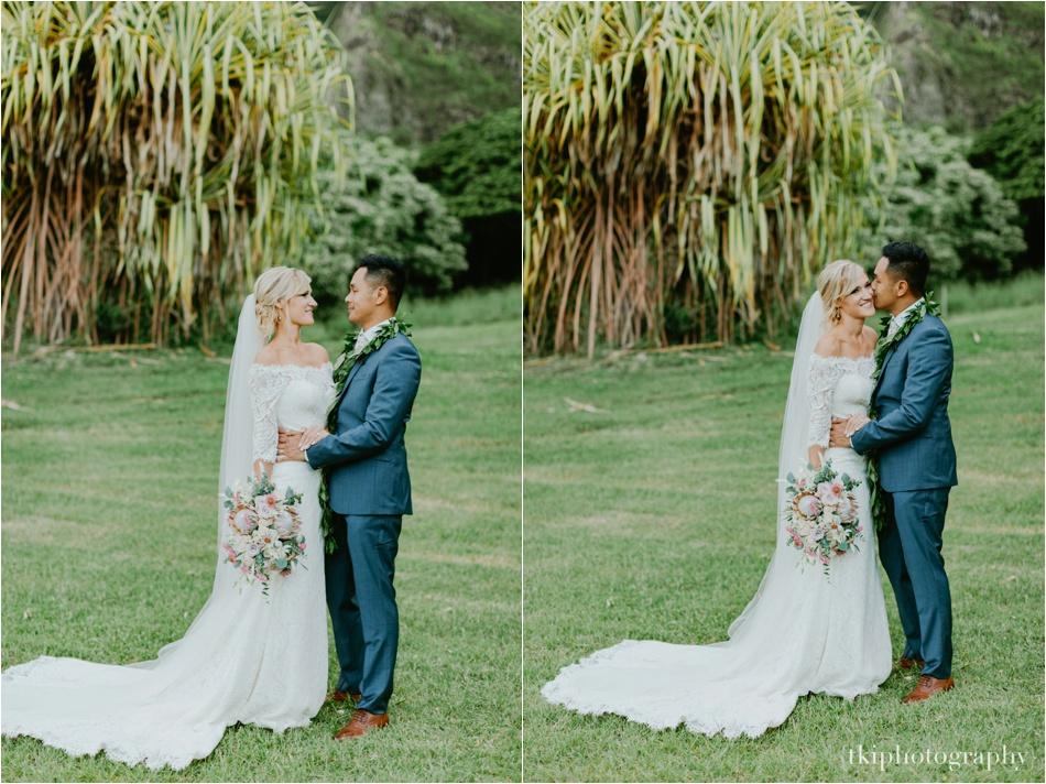 Wedding-Kualoa-Ranch-at-Paliku-Gardens_0149.jpg