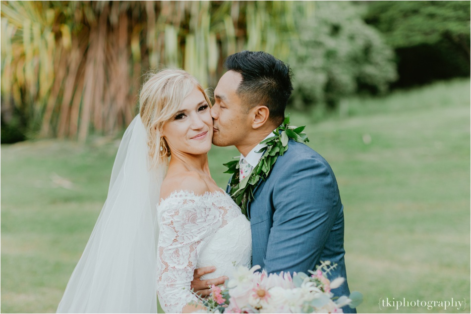 Wedding-Kualoa-Ranch-at-Paliku-Gardens_0151.jpg