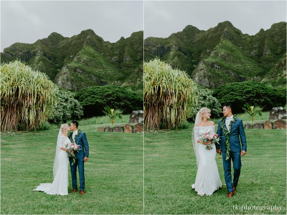 Wedding-Kualoa-Ranch-at-Paliku-Gardens_0153.jpg