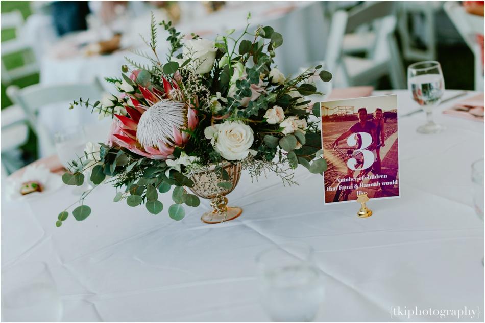 Wedding-Kualoa-Ranch-at-Paliku-Gardens_0159.jpg