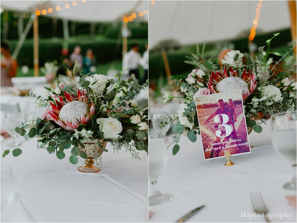 Wedding-Kualoa-Ranch-at-Paliku-Gardens_0160.jpg
