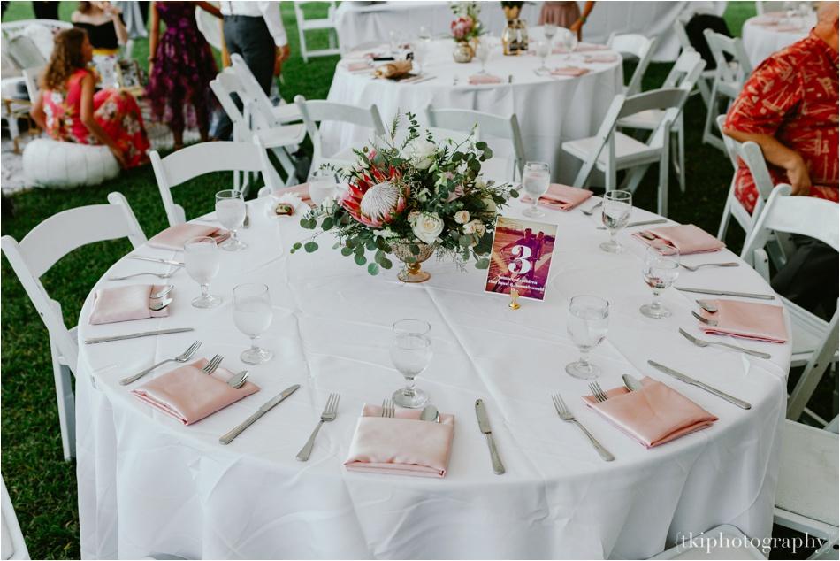 Wedding-Kualoa-Ranch-at-Paliku-Gardens_0161.jpg