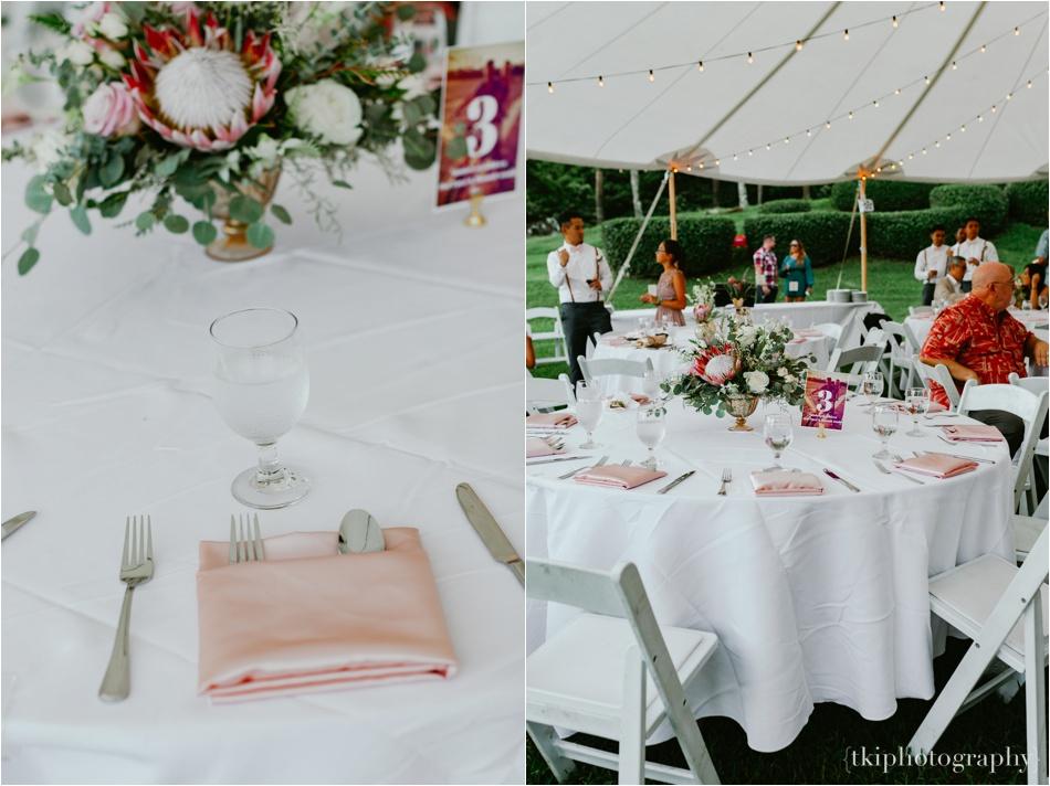 Wedding-Kualoa-Ranch-at-Paliku-Gardens_0162.jpg