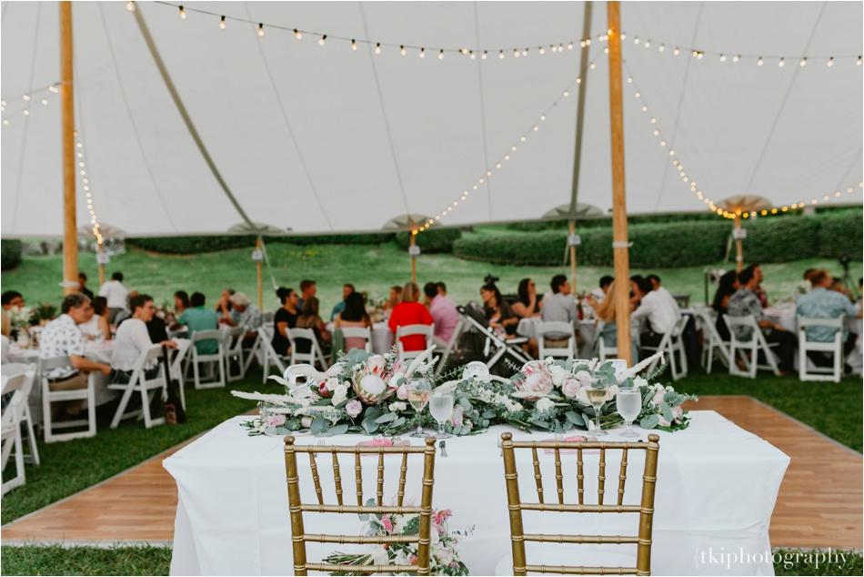 Wedding-Kualoa-Ranch-at-Paliku-Gardens_0165.jpg