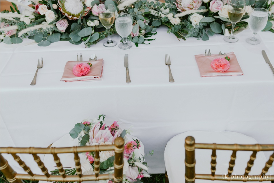 Wedding-Kualoa-Ranch-at-Paliku-Gardens_0166.jpg