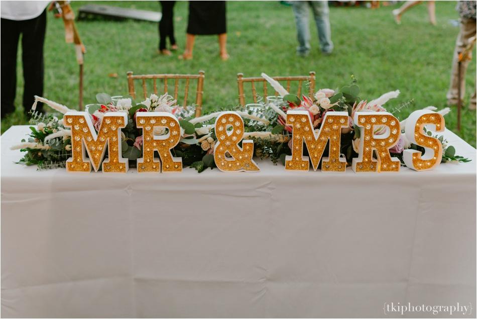Wedding-Kualoa-Ranch-at-Paliku-Gardens_0168.jpg