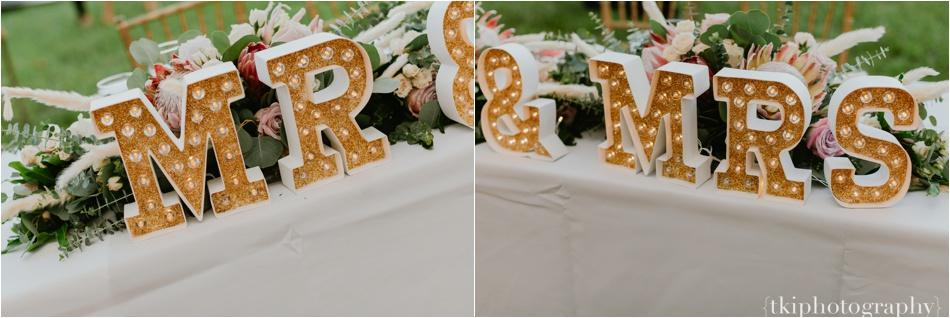Wedding-Kualoa-Ranch-at-Paliku-Gardens_0169.jpg
