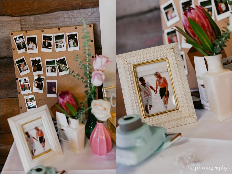 Wedding-Kualoa-Ranch-at-Paliku-Gardens_0172.jpg