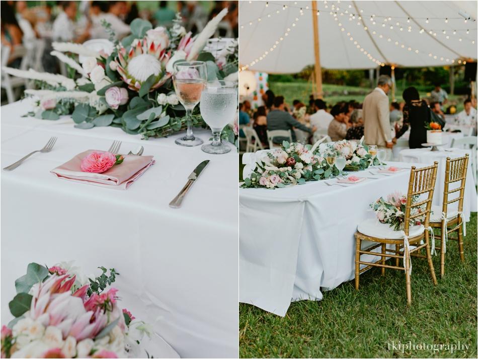 Wedding-Kualoa-Ranch-at-Paliku-Gardens_0179.jpg