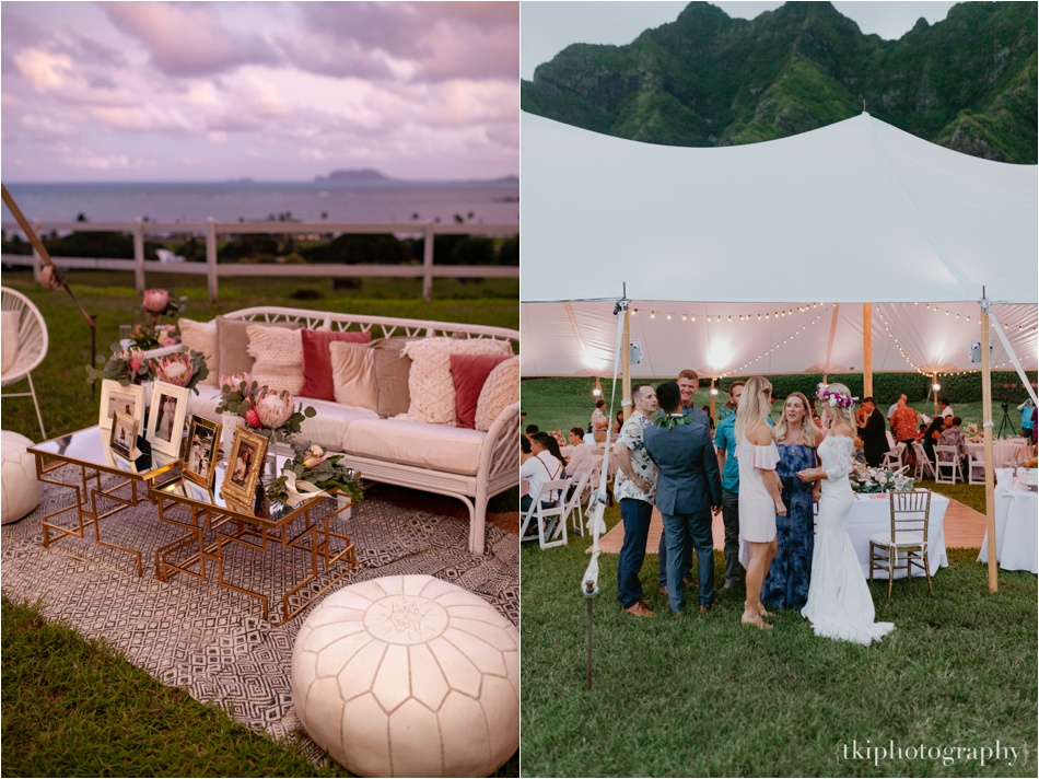 Wedding-Kualoa-Ranch-at-Paliku-Gardens_0178.jpg