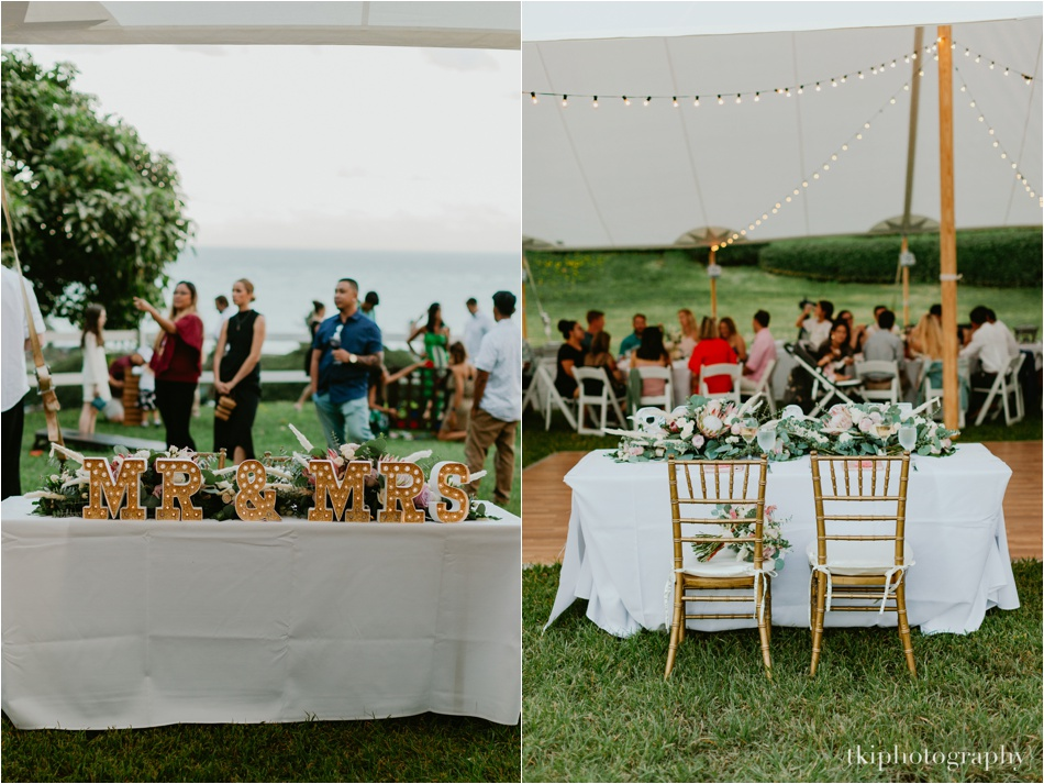 Wedding-Kualoa-Ranch-at-Paliku-Gardens_0180.jpg