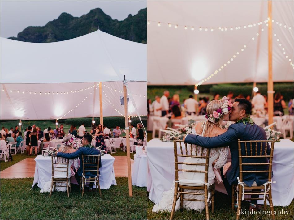 Wedding-Kualoa-Ranch-at-Paliku-Gardens_0182.jpg