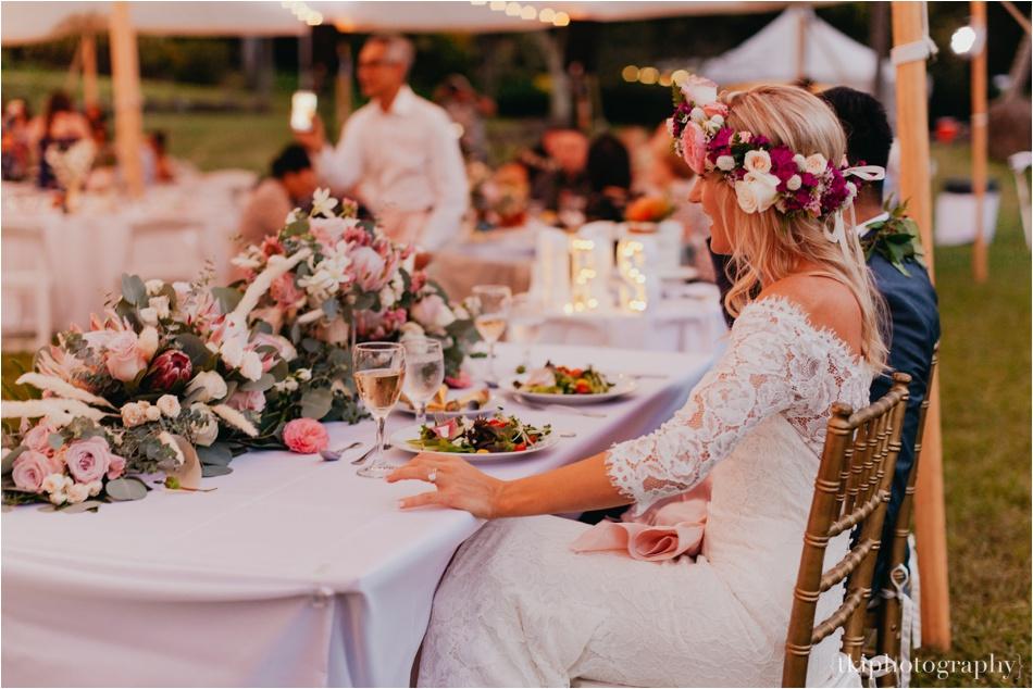 Wedding-Kualoa-Ranch-at-Paliku-Gardens_0183.jpg