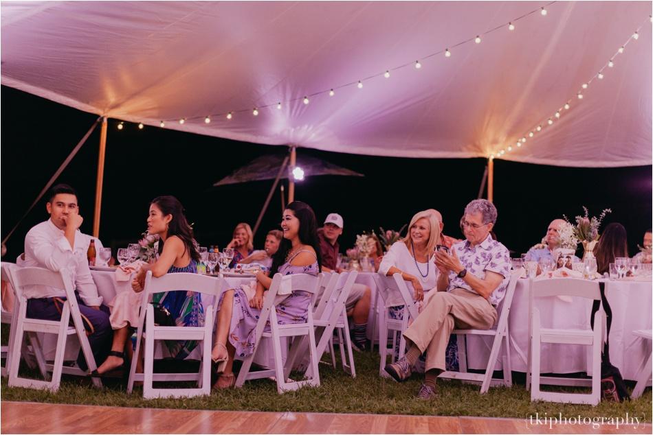Wedding-Kualoa-Ranch-at-Paliku-Gardens_0184.jpg