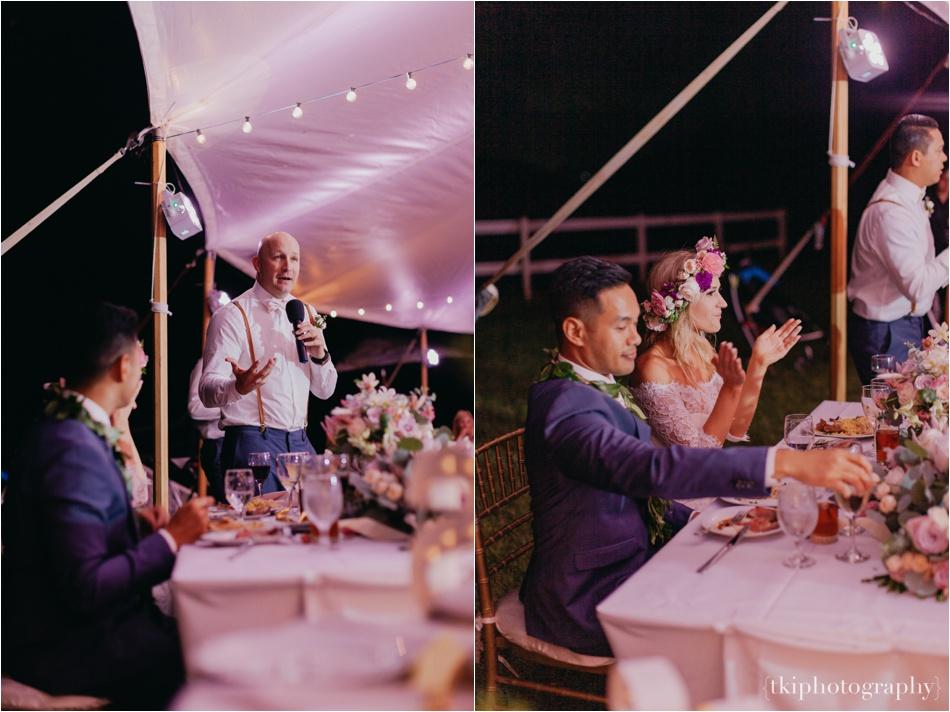 Wedding-Kualoa-Ranch-at-Paliku-Gardens_0185.jpg