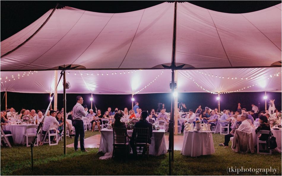 Wedding-Kualoa-Ranch-at-Paliku-Gardens_0186.jpg