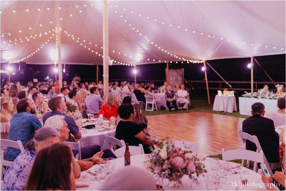 Wedding-Kualoa-Ranch-at-Paliku-Gardens_0187.jpg