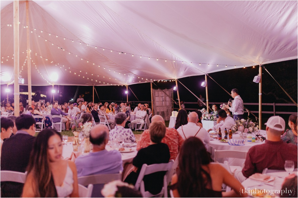 Wedding-Kualoa-Ranch-at-Paliku-Gardens_0188.jpg
