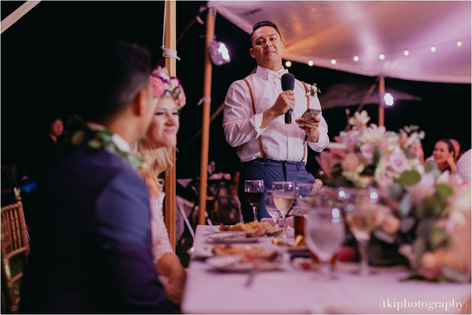 Wedding-Kualoa-Ranch-at-Paliku-Gardens_0189.jpg