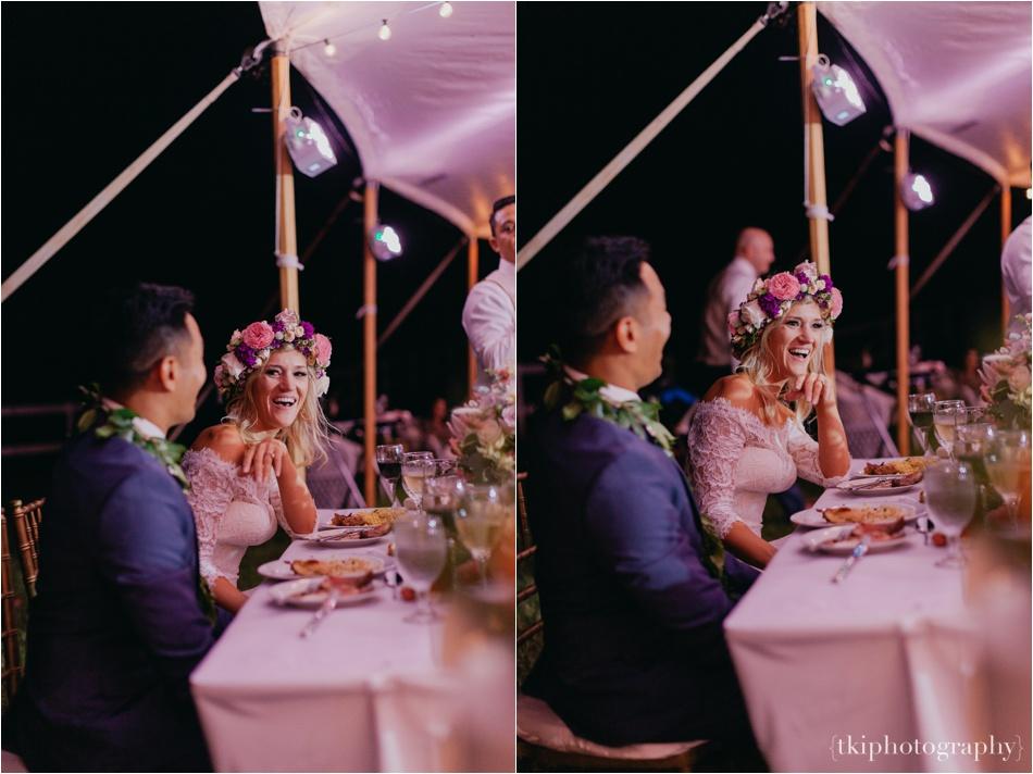 Wedding-Kualoa-Ranch-at-Paliku-Gardens_0190.jpg