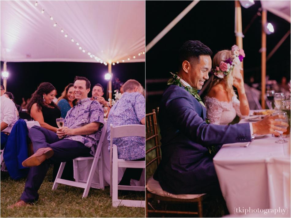 Wedding-Kualoa-Ranch-at-Paliku-Gardens_0191.jpg
