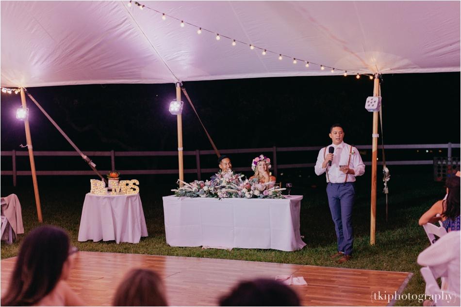 Wedding-Kualoa-Ranch-at-Paliku-Gardens_0192.jpg