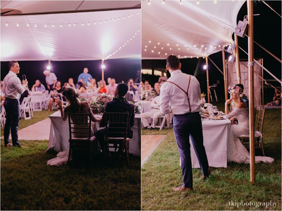 Wedding-Kualoa-Ranch-at-Paliku-Gardens_0193.jpg